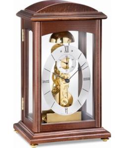 Настольные часы Kieninger   1284-23-01