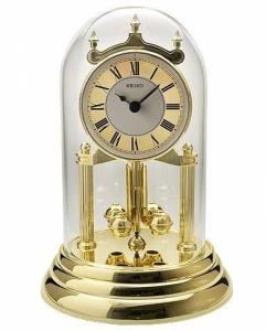 Настенные часы Castita 008B