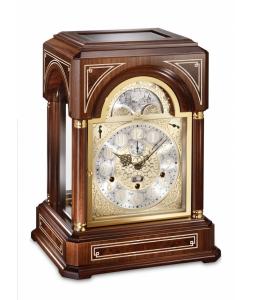 Настольные часы Kieninger  1705-22-01