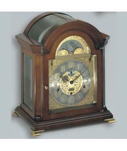 Настольные часы Kieninger  1756-23-01