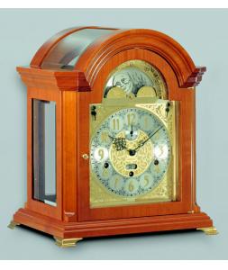 Настольные часы Kieninger  1756-41-01