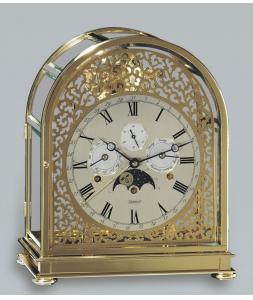 Настольные часы Kieninger  1709-06-01
