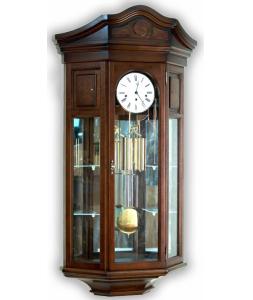 Настенные часы Hettich 1710-500351
