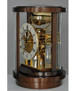Настольные часы Kieninger  1711-23-01
