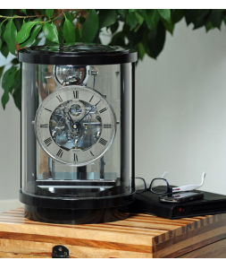 Настольные часы Kieninger  1711-96-02