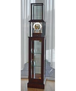 Напольные часы Kieninger  1712-23-01