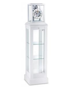 Напольные часы Kieninger  1712-95-03
