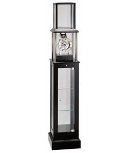 Напольные часы Kieninger  1712-96-02