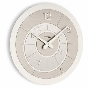 Настенные часы Incantesimo Design 195 CV Alium
