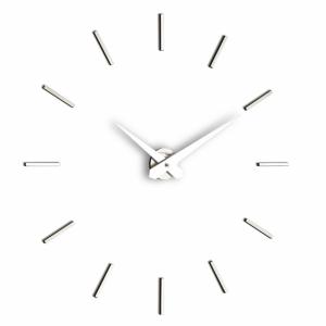 Настенные модульные часы Incantesimo Design 200 M Aurea