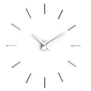 Настенные модульные часы Incantesimo Design 200 MT Aurea