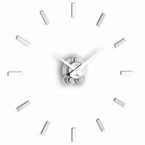 Настенные модульные часы Incantesimo Design 201 М Illum