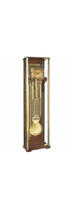 Напольные часы Sars 2039-71Т
