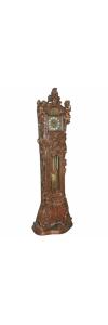 Напольные часы Sars 2055-451