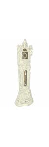 Напольные часы Sars 2055-451 Ivory/White