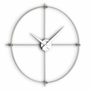 Настенные каркасные часы Incantesimo Design 205 M Omnus
