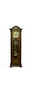 Напольные часы Sars 2067-1161