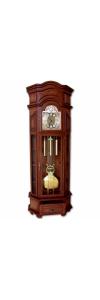 Напольные часы Sars 2068-161