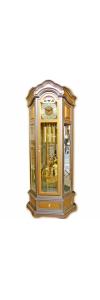 Напольные часы Sars 2080-1161