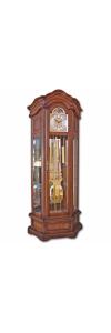 Напольные часы Sars 2089-161