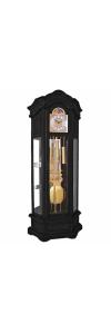 Напольные часы Sars 2089-161 Black
