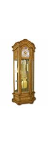 Напольные часы Sars 2089-161 Gold Oak