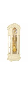 Напольные часы Sars 2089-161 Ivory