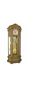 Напольные часы Sars 2089-161 Oak
