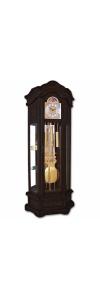 Напольные часы Sars 2089-161 Wenge
