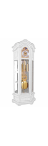 Напольные часы Sars 2089-161 White