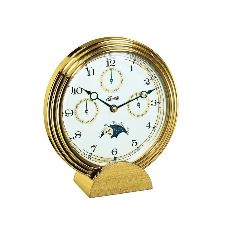 Настольные часы Hermle Арт. 2100-00-641
