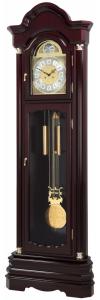 Напольные часы Восток МН 2101-15