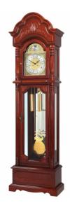 Напольные часы Восток МН 2102-45