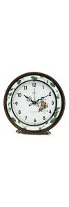 Настольные часы B&S 2103L