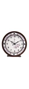 Настольные часы B&S 2103P