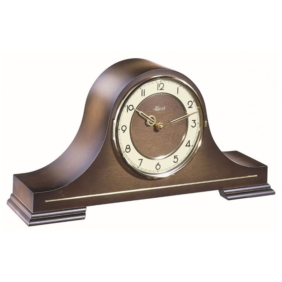 Настольные часы Hermle  Арт. 2114-30-092