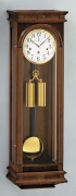 Настенные часы Kieninger  2169-23-01