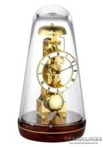 Настольные часы Hermle   22001-070791