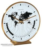 Настольные часы Hermle Арт. 2100-30-704