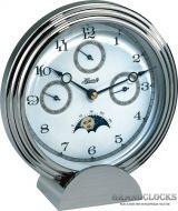 Настольные часы Hermle 22961-002100