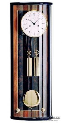 Настенные часы Kieninger  2525-92-01