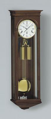 Настенные часы Kieninger  2512-23-01