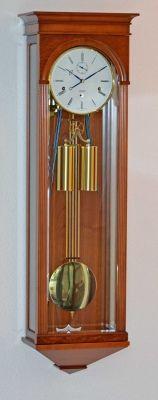 Настенные часы Kieninger  2512-42-01