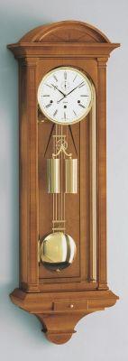 Настенные часы Kieninger  2542-41-01