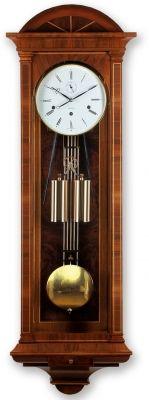 Настенные часы Kieninger  2542-82-01