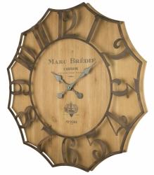 Настенные часы Aviere 25501
