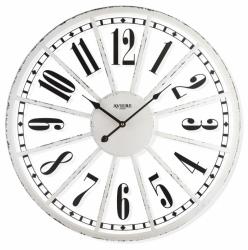 Настенные часы Aviere 25588