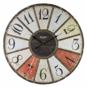 Настенные часы Aviere 25601