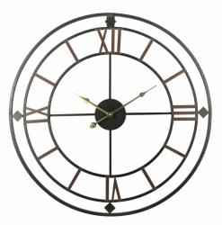 Настенные часы Aviere 25618