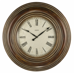 Настенные часы Aviere 25621